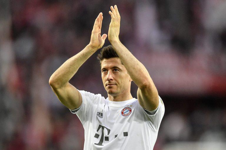 Calcio In Tv Oggi E Stasera Bundesliga In Diretta Su Sky Dove Vedere Bayern Eintracht