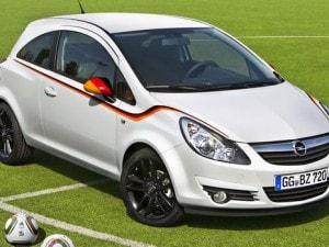 Opel-Corsa-Footbal-Edition