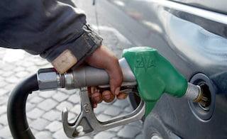 Benzinai, 'congelato' lo sciopero del 6 febbraio