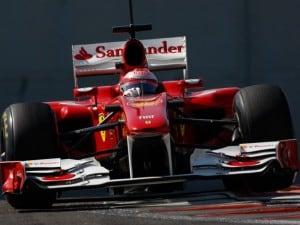 Fernando-Alonso-Pirelli_2010