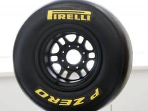 pirelli-pzero-gomme-f1