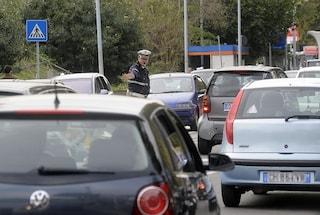 Limiti di velocità, parcheggi e cellulari: ecco come potrebbe cambiare il Codice della Strada