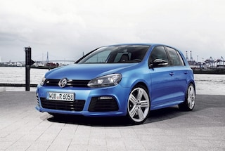Auto usate, gli italiani scelgono ancora il diesel. Volkswagen Golf la più richiesta