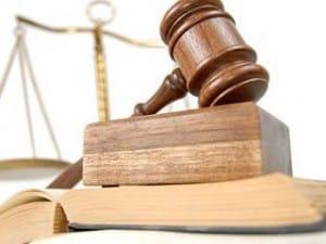 La legge è uguale per tutti ?