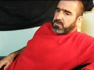 Eric Cantona Flop Del Piano Per Togliere Risparmi Dalle Banche