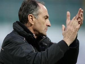Guidolin applaude la sua Udinese