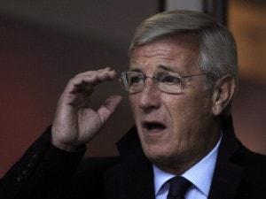 Calciomercato Napoli, Lippi potrebbe essere il nuovo allenatore
