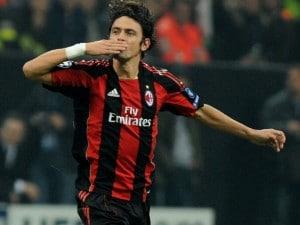 Roma-Milan 2011, c'è Inzaghi tra i convocati di Allegri