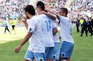 Bologna fc 1909 vs Napoli