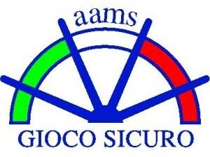 aams_gioco_sicuro
