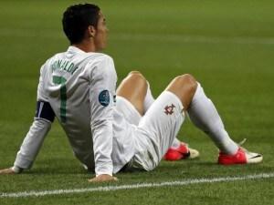 Cristiano Ronaldo gay Archivi - Spetteguless