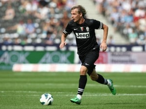 Krasic è della Juventus