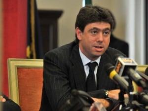 Andrea Agnelli: 'E' ingiusta la conferma della squalifica ...