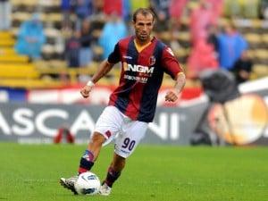 Il Tribunale di arbitrato dello sport ha ridotto da sei a quattro mesi la squalifica di Portanova. Il difensore del Bologna tornerà in campo il 10 dicembre.
