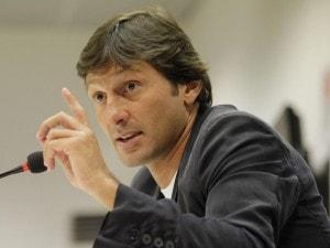 Brasile: Tite nuovo CT, Leonardo coordinatore