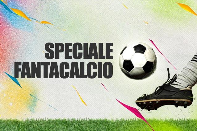 Speciale Fantacalcio 2014-2015