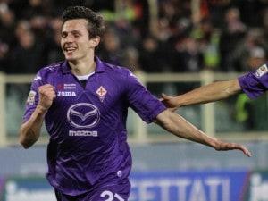 Calciomercato Empoli, le ultime notizie: Vecino-Wolski