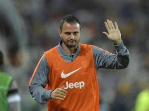 Juventus, Pepe posta le foto delle sue cicatrici