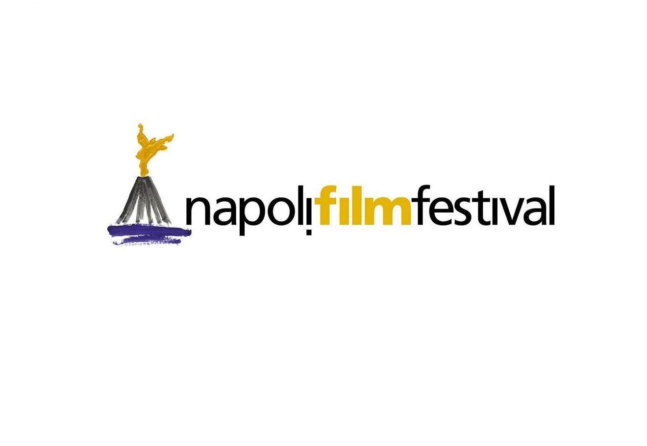 Il Napoli film festival ricorda Toto' e Troisi e da un impronta comica alla città