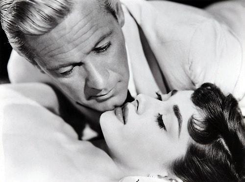 Audrey Hepburn indimenticabile in Sabrina, di Billy Wilder