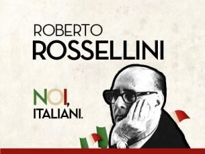 post-rossellini1