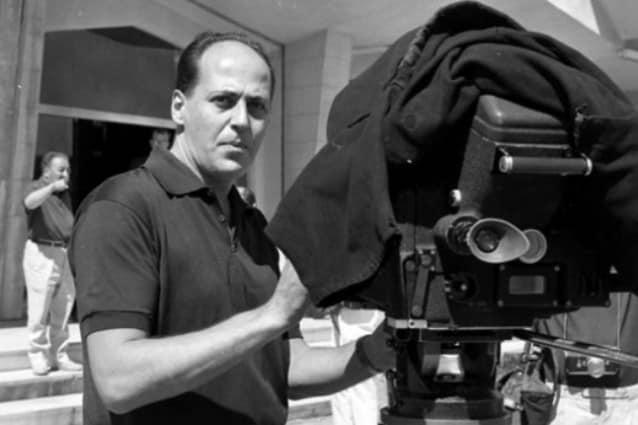 Si è spento a 88 anni il regista Vittorio De Seta autore di documentari che hanno fatto la storia, come Isole di fuoco e per la Rai la serie cult degli anni 70 Diario di un maestro.