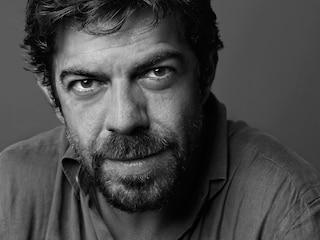 Piefrancesco Favino è tra i nuovi membri dell'Academy Awards 2020 per gli Oscar