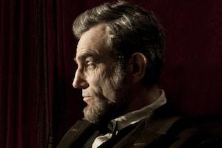 Lincoln, il trailer dell'atteso film di Spielberg