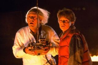 Addio a Lawrence Paull, scenografo di Blade Runner e Ritorno al Futuro