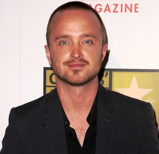 El Camino, Aaron Paul riassume le stagioni di Breaking Bad in due minuti