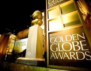 Golden Globes rinviati, la cerimonia spostata al 28 febbraio a causa della pandemia