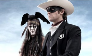The Lone Ranger 04