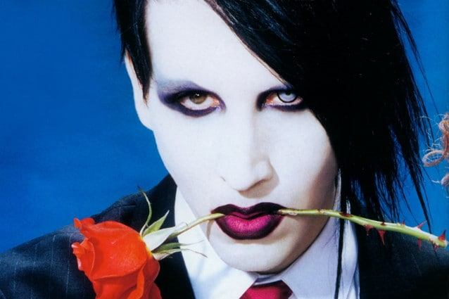 marilyn-manson-this-is-halloween