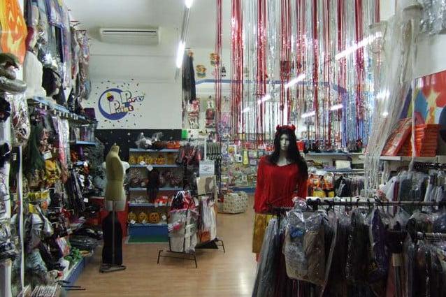 negozio-halloween