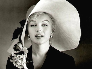 Le lettere più disperate di Marilyn Monroe battute all'asta