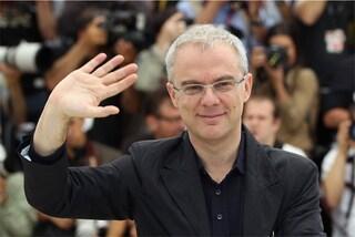 Il nuovo film di Luchetti non parteciperà al Festival di Cannes 2013