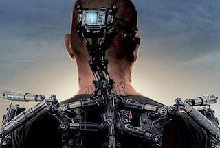 """Matt Damon e Jodie Foster nel primo trailer di """"Elysium"""" (VIDEO)"""