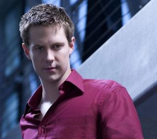 Jason Dohring sarà di nuovo Logan nel film di Veronica Mars
