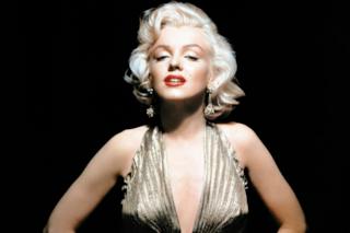 Marilyn Monroe, rapinano furgone e rubano le foto per la mostra di Praga