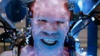 """""""The Amazing Spider-Man 2"""": il primo teaser  trailer con Electro"""