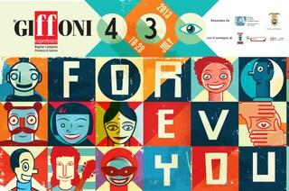 Giffoni Film Festival 2013: il programma e tutti gli ospiti