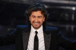 """Alessandro Siani: """"Più che il nuovo Troisi, vorrei essere il primo Siani"""""""