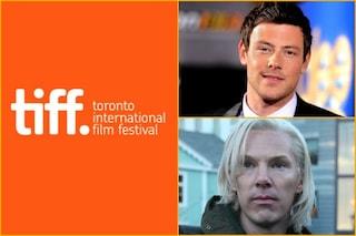 Toronto International Film Festival 2013: tutti i film dell'evento canadese