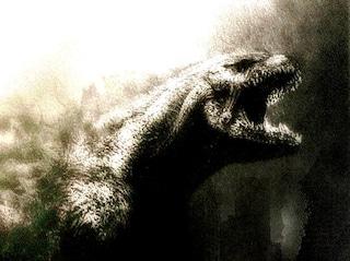 """""""Godzilla"""": il primo devastante teaser trailer"""