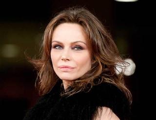 I 50 anni di Francesca Neri: Lulù è cresciuta ed è più sensuale che mai