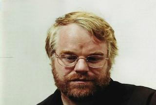 Morto Philip Seymour Hoffman, trovato con un ago nel braccio