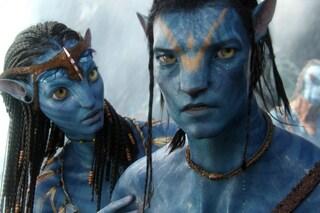 Avatar si ferma, stop alla produzione dei tre sequel a causa del Coronavirus