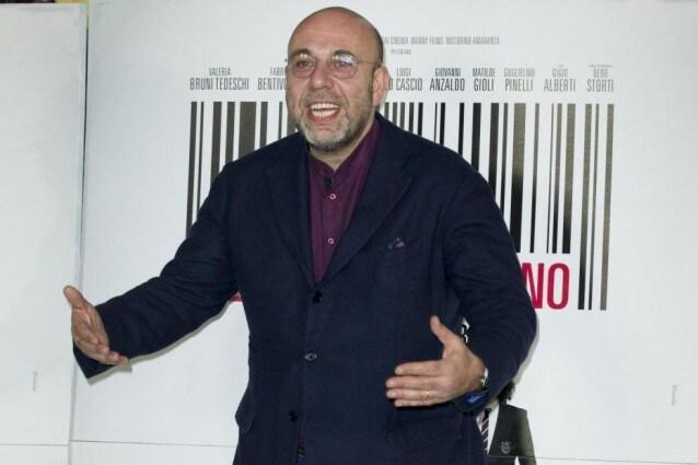 acquista originale moda di vendita caldo ultima moda Nastri d'Argento 2014: Il capitale umano di Virzì porta a ...