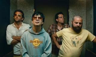 10 film che dimostrano l'omofobia di Hollywood