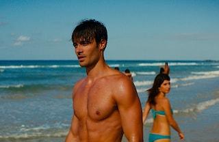 """""""Walking on Sunshine"""": Il trailer italiano, la trama e il cast"""